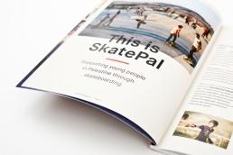 Flexa Early Dew 1070.Blog Full Width Grid Skateism