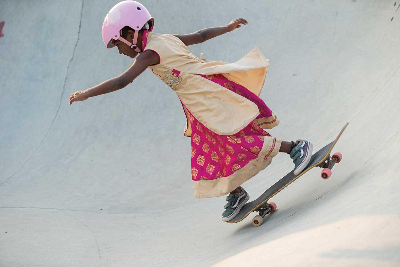 b871a634be Girls Skate India – VANS